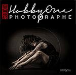 Patrick Trepagny - Studio Hobby One