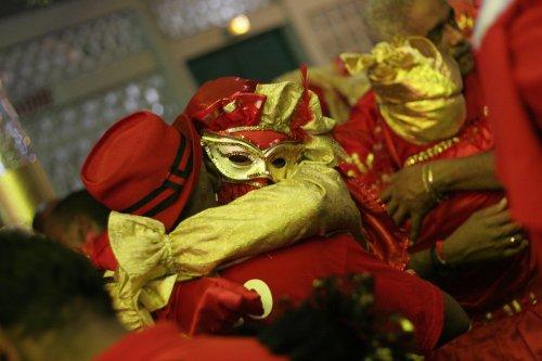 Photographe mariage - Imazone - photo 49