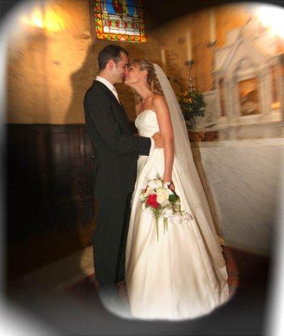 Photographe mariage - MARTIN-ALBA PHOTOVIDEO - photo 12
