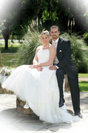 Photographe mariage - MARTIN-ALBA PHOTOVIDEO - photo 28