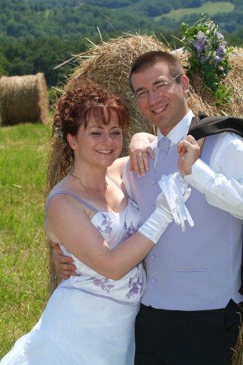 Photographe mariage - MARTIN-ALBA PHOTOVIDEO - photo 26