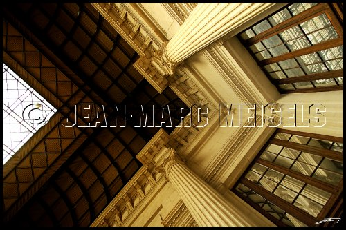 Photographe - Jean-Marc Meisels - photo 8