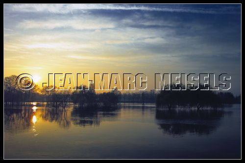 Photographe - Jean-Marc Meisels - photo 19