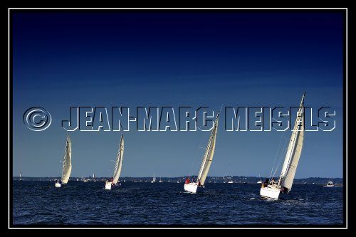 Photographe - Jean-Marc Meisels - photo 46