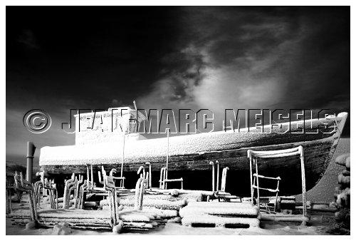 Photographe - Jean-Marc Meisels - photo 31
