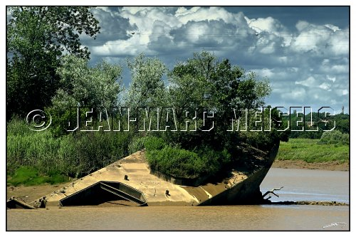 Photographe - Jean-Marc Meisels - photo 14