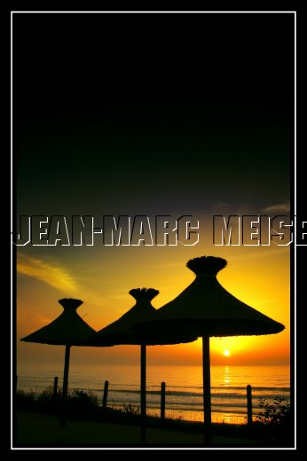 Photographe - Jean-Marc Meisels - photo 45