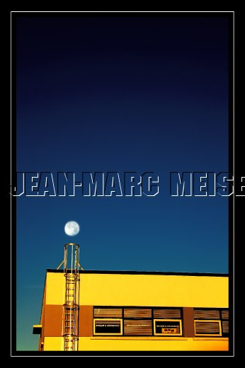 Photographe - Jean-Marc Meisels - photo 41