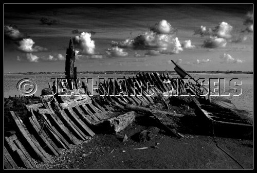 Photographe - Jean-Marc Meisels - photo 24