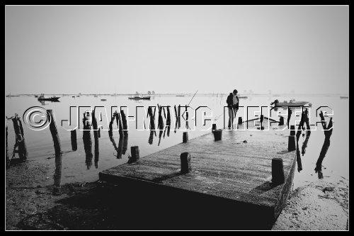 Photographe - Jean-Marc Meisels - photo 16