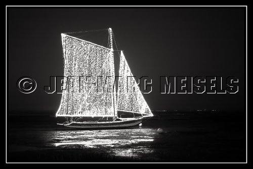 Photographe - Jean-Marc Meisels - photo 34