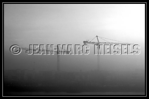 Photographe - Jean-Marc Meisels - photo 33