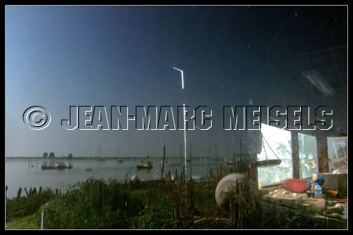 Photographe - Jean-Marc Meisels - photo 17