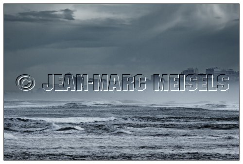 Photographe - Jean-Marc Meisels - photo 21