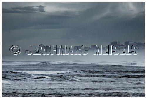 Photographe - Jean-Marc Meisels - photo 21