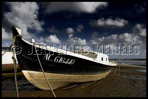Photographe - Jean-Marc Meisels - photo 25