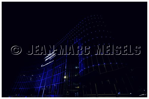 Photographe - Jean-Marc Meisels - photo 1