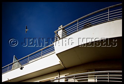 Photographe - Jean-Marc Meisels - photo 26