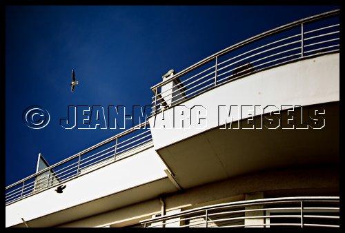 Photographe - Jean-Marc Meisels - photo 26