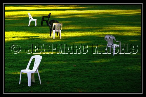 Photographe - Jean-Marc Meisels - photo 47