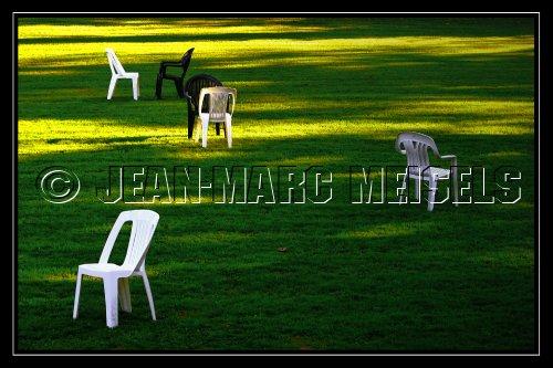 Photographe - Jean-Marc Meisels - photo 47