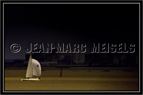 Photographe - Jean-Marc Meisels - photo 50