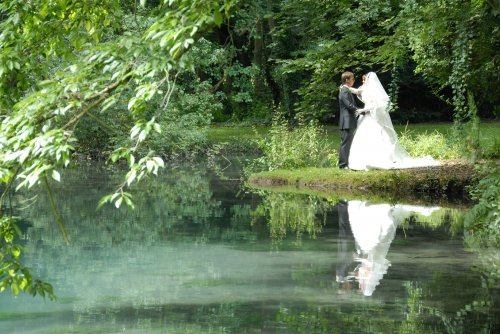Photographe mariage - PHOTO JEAN - photo 6