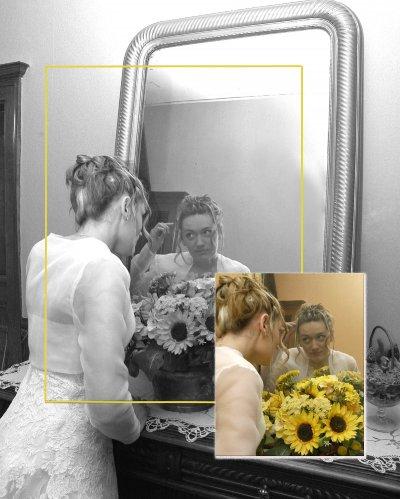 Photographe mariage - PHOTO JEAN ARRAS - photo 26